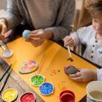 El DIY perfecto para hacer con tus hijos durante el verano