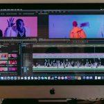 Como editar videos educativos