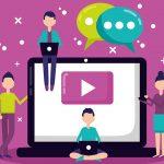 Los vídeos educativos como opción para el aprendizaje
