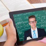 ¿Cuáles son los beneficios de los vídeos educativos?