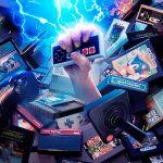Videojuegos que ayudan a desarrollar habilidades